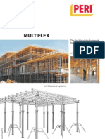 Multi Flex