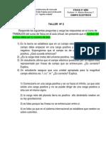 Campo_eléctrico_aula_virtual (2)