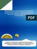 Presentacion P EMOCIONAL