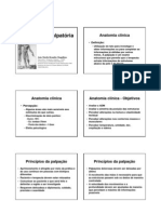 Apostila-Curso-Anatomia-Palpatória-MMSS.pdf