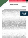Kusch- El miedo y la historia.pdf
