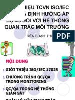BAI+5-QA-QC