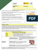 Ficha 8 Epicondilitis Entregada