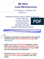 Transducers_and_Sensors.ppt