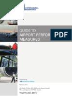 ACI APM Guidebook 2 2012