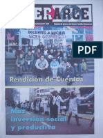 Liberarcejuniojulio2013