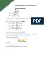 preliminar 4.docx