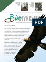 AguilaReal_Biodiversistas