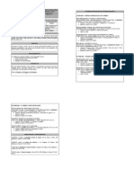 DFCH456_Teorias1_apostila