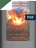 Adrian Predrag Kezele - Jedno svjetlo, mnogo duša