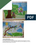Scesne Din Poveste-Aplicatii Practice