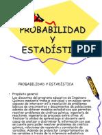 Copia de DIAPOSITIVAS ESTADISTICA Y DISEÑO DE EXPERIMENTOS UNIDAD I Y II.ppt