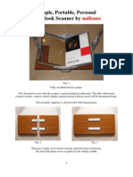 Simple portable personal DIY book scanner.pdf