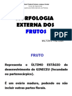 aula4-1fruto-120303010845-phpapp02