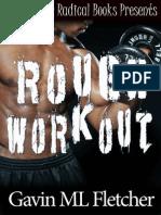 Rough Workout