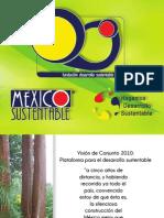 planestrategico.pdf