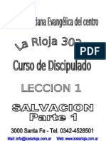1 Conversion Seguridad