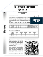 Blood Bowl - 4th Ed - Update.pdf
