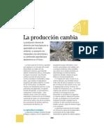 4nuevasformas.pdf