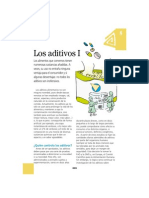 8aditivos.pdf