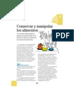 12conservacion.pdf