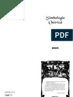 ROM Simbologie Onirica