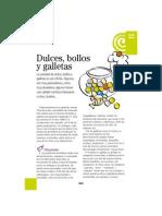 22dulces.pdf
