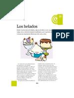 23helados.pdf