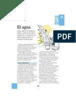 26agua.pdf