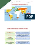 Informacion Relevante Mundo Sector Agrario