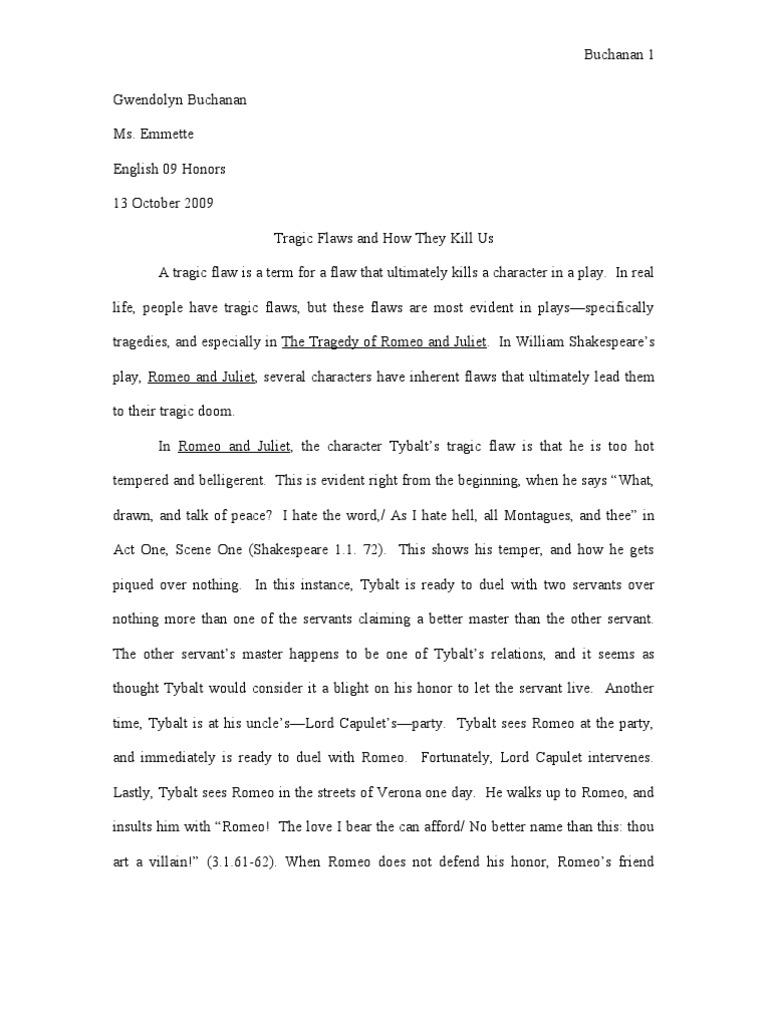 Essays on thatcherism