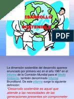2. Desarrollo sostenible.ppt