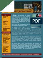 2012_02_02 Godiwalla one-sheet.pdf   0332