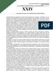 HISTORIA MODERNA - PAREDES I (Cap 24).doc