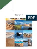 ubicacion geografica (1)