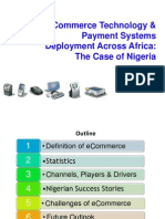 e-Commerce Technology & Payment Systems Deployment Across Africa.pdf