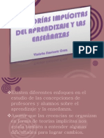 teoriadelaprendizaje-120603221606-phpapp02
