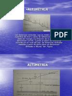 altimetria23 (1).ppt