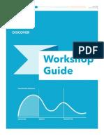 Week2_workshopguide