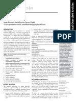 Fibreoptic_intubation_Update_2011.pdf