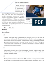 Cómo guardar archivos PDF.pdf