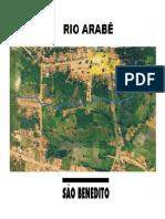 Rio Arabê