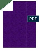 Resumen producto 1 Esquema de planeación instruccional