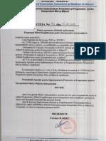 Ghidul Aplicantului Program Kogalniceanu Ian 2012 2