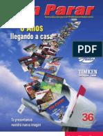SinParar36.pdf