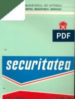 Securitatea 1983-3-63