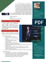 Gary Greenfield.pdf  0338
