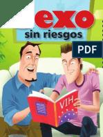 Its o Sexo Sin Riesgo