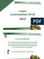 Apresentacao_Sustentabilidade