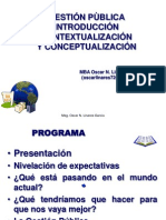 4.- GPR-Contextualización y Conceptualización